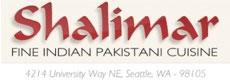 shalimar-adv
