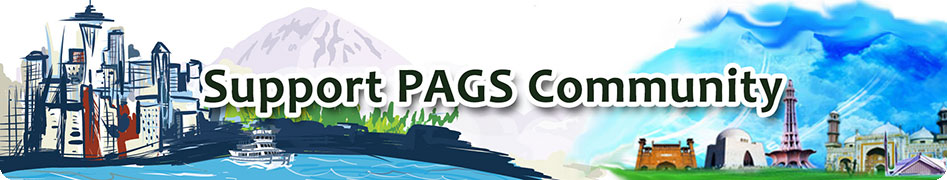 support-pags-banner